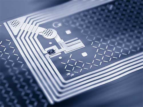 060823_Infineon_RFID