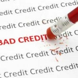 bad-credit-report-300x300