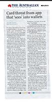 paper-clip-aust-article