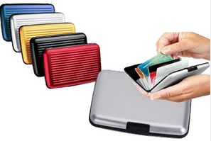 rfid-blocking-wallet
