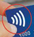 RFID-symbol