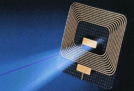 RFID_chip