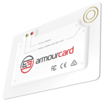 armourcard-credit-card--protection-card-white